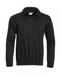 Polosweater Robin Santino