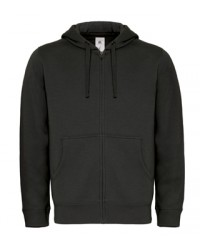 Hooded sweater BC-647 Santino