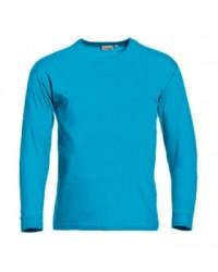 T-shirt James Santino