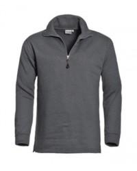 Zipsweater ZS280 Tricorp