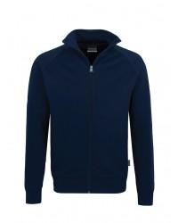 Zipsweater Hakro 60
