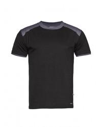 T-shirt Tiesto Santino
