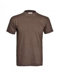 T-shirt Joy Santino