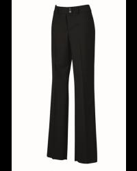 Tricorp dames pantalon CLT6000