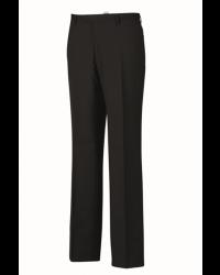 Tricorp Pantalon CMT6000
