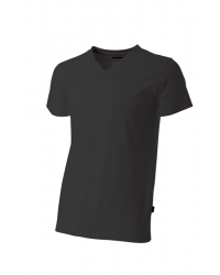 T-Shirt TFV160 V-hals