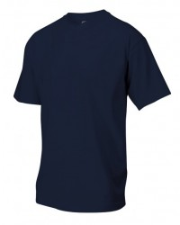 T-Shirt TV190