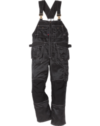 Fristads Overall 100085