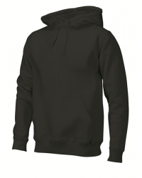 Tricorp Hooded sweater HS-300