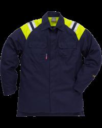 Fristads overhemd 109425