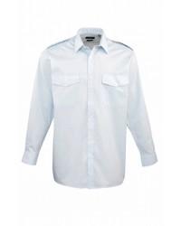 Jobo overhemd PR 210