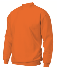 Sweater ronde hals S-280 Tricorp
