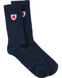 Fristads sokken 100580
