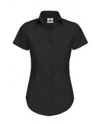 Santino Overhemd korte mouw Dames SSL