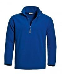 Zipsweater Serfaus Santino