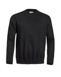 Sweater Santino Roland