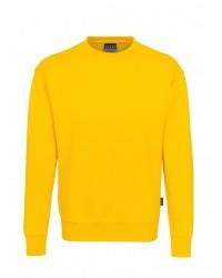 Sweater ronde hals 471 Hakro