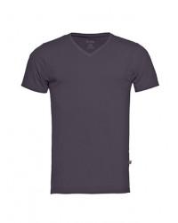 T-shirt Jazz Santino