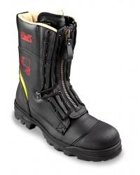 EWS brandweerlaars Profi Exclusiv 9205-1