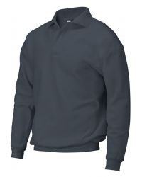Polosweater PSB280 Tricorp