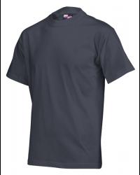 T-Shirt T-190
