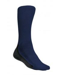 Tricorp sokken TSZ8000