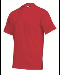 T-Shirt T-145