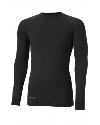 Tricorp Thermo T-shirt THT1000