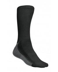 Tricorp sokken TSD8000