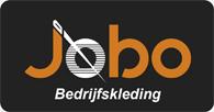Jobo-Bedrijfskleding.nl